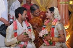samvrutha-sunil-marriage-wedding-photos01-003