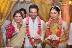 samvrutha-sunil-marriage-wedding-photos01