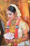 samvrutha-sunil-marriage-wedding-pics08-001