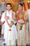 samvrutha-sunil-marriage-wedding-pics08-002