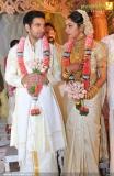 samvrutha-sunil-marriage-wedding-pics08-003
