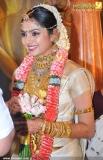 samvrutha-sunil-marriage-wedding-pics08-004