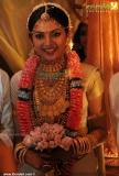 samvrutha-sunil-marriage-wedding-pics08-005