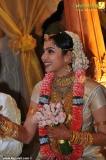 samvrutha-sunil-marriage-wedding-pics08-008