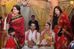 samvrutha-sunil-marriage-wedding-pics08-014