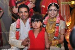 samvrutha-sunil-marriage-wedding-pics08-015