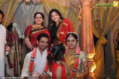 samvrutha-sunil-marriage-wedding-pics08-016