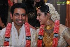 samvrutha-sunil-marriage-wedding-pics08-020