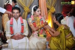 samvrutha-sunil-marriage-wedding-pics08-021