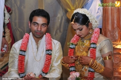samvrutha-sunil-marriage-wedding-pics08-024