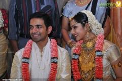 samvrutha-sunil-marriage-wedding-pics08-025