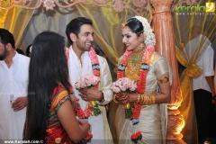 samvrutha-sunil-marriage-wedding-pics08-028