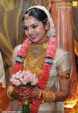 samvrutha-sunil-marriage-wedding-pics08-029