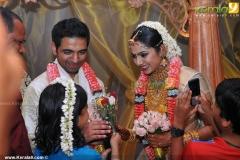 samvrutha-sunil-marriage-wedding-pics08-030