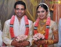 samvrutha-sunil-marriage-wedding-pics08-031