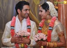 samvrutha-sunil-marriage-wedding-pics08-032