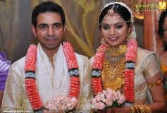 samvrutha-sunil-marriage-wedding-pics08-033