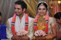 samvrutha-sunil-marriage-wedding-pics08-034