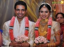 samvrutha-sunil-marriage-wedding-pics08-035