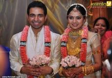 samvrutha-sunil-marriage-wedding-pics08-036