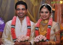 samvrutha-sunil-marriage-wedding-pics08-037
