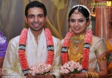 samvrutha-sunil-marriage-wedding-pics08-038