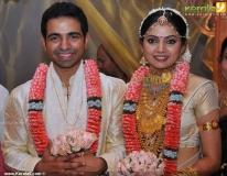 samvrutha-sunil-marriage-wedding-pics08-039
