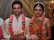 samvrutha-sunil-marriage-wedding-pics08-040