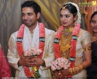 samvrutha-sunil-marriage-wedding-pics08-041
