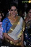 samvrutha-sunil-marriage-wedding-pics08-045