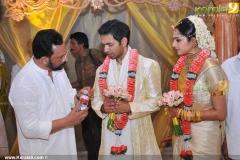 samvrutha-sunil-marriage-wedding-pics08-046