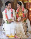 samvrutha-sunil-marriage-wedding-pics08-047