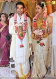samvrutha-sunil-marriage-wedding-pics08
