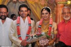 samvrutha-sunil-wedding-photo4
