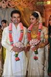 samvrutha-sunil-wedding-photos07-001