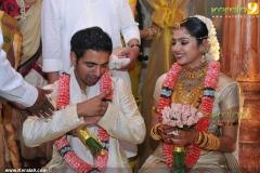 samvrutha-sunil-wedding-photos07-002