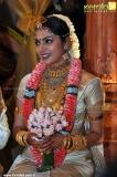 samvrutha-sunil-wedding-photos07-003