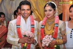 samvrutha-sunil-wedding-photos07-004