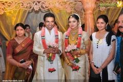 samvrutha-sunil-wedding-photos07-005