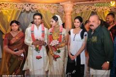 samvrutha-sunil-wedding-photos07-006