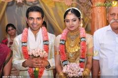 samvrutha-sunil-wedding-photos07-007