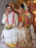 samvrutha-sunil-wedding-pics02-001