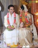 samvrutha-sunil-wedding-pics02-002