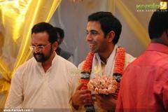 samvrutha-sunil-wedding-pics02-003