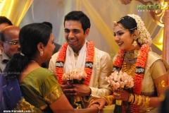samvrutha-sunil-wedding-pics02-004