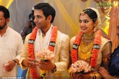 samvrutha-sunil-wedding-pics02-006