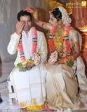 samvrutha-sunil-wedding-pics02