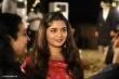 gouri-g-kishan-at-sunny-wayne-wedding-reception-photos-153