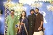 jayasurya-at-sunny-wayne-wedding-reception-photos-171