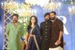 jayasurya-at-sunny-wayne-wedding-reception-photos-172